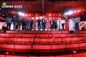 CinemaGlitz-Uttama-Villian-Audio-Launch-Stills-35