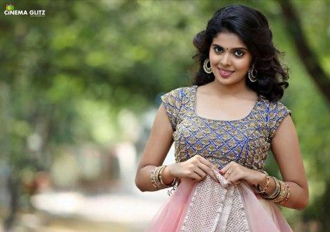 CinemaGlitz-Actress-Shravya-Pics-23