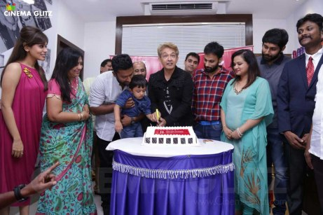 cinemaglitz-jawed-habib-salon-launch-pics-09
