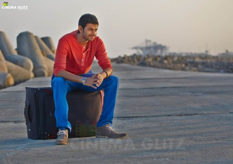 cinemaglitz-actor-varun-pics-03