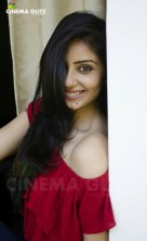 cinemaglitz-actress-bhanushree-pics-05