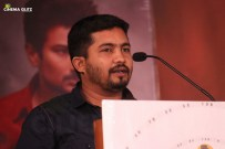 cinemaglitz-gethu-movie-audio-launch-pics-22