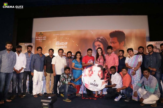 cinemaglitz-gethu-movie-audio-launch-pics-42