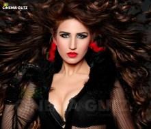 cinemaglitz-actress-anandpreet-kaur-pics-04
