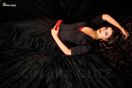 cinemaglitz-actress-dhara-jani-pics-02