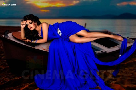 cinemaglitz-actress-dhara-jani-pics-04