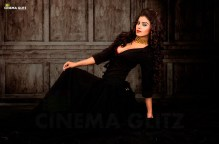 cinemaglitz-actress-dhara-jani-pics-08