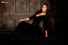 cinemaglitz-actress-dhara-jani-pics-08