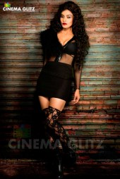 cinemaglitz-actress-dhara-jani-pics-11