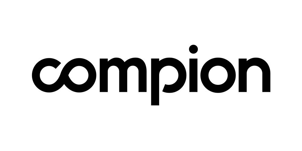 compion