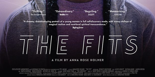 Image result for the fits