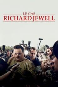 """Affiche du film """"Le cas Richard Jewell"""""""