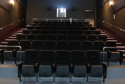 location de salles cinema le tapis