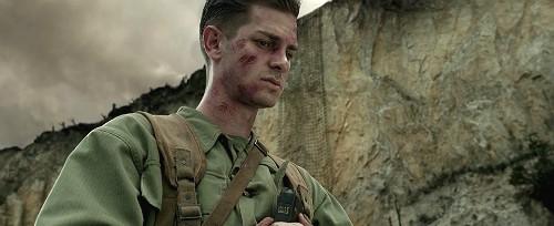 Hacksaw Ridge – Quando un pacifista diventa un eroe di guerra