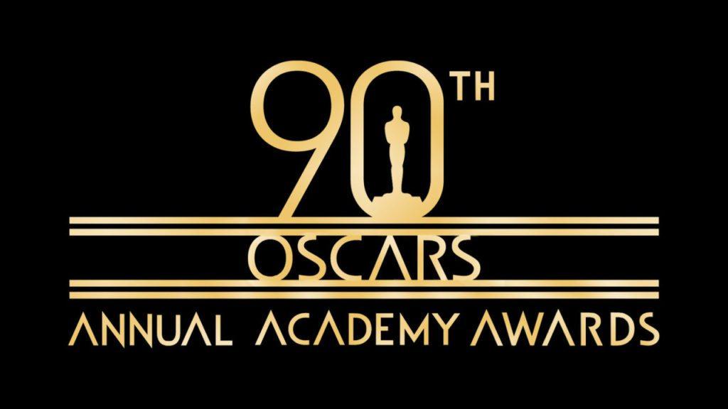 Oscar 2018: i vincitori e un commento personale