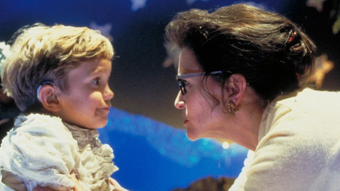 cinemanet | simon birch