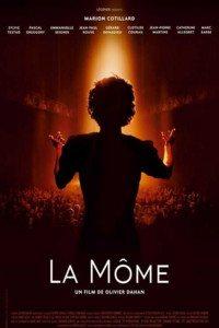 la-mome_1