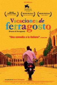 vacaciones-ferragosto_1