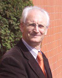 Daniel Arasa, Director de CinemaNet