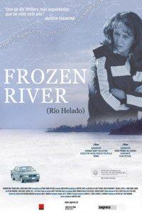 frozen-river_1