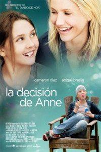 la-decision-de-anne_1