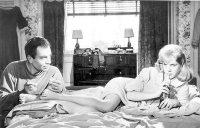 Lolita o la ambigüedad de Stanley Kubrik