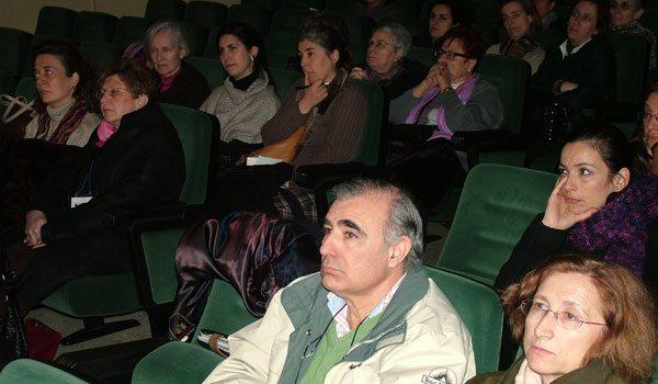 cine_educativo_2