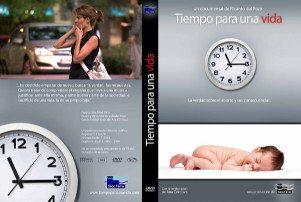 tiempo-para-una-vida_2