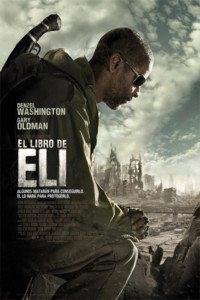 el-libro-de-eli_1