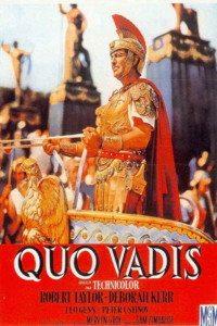 quo-vadis_1