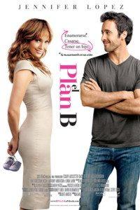 el-plan-b_1