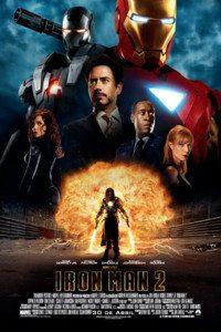 iron-man2_1