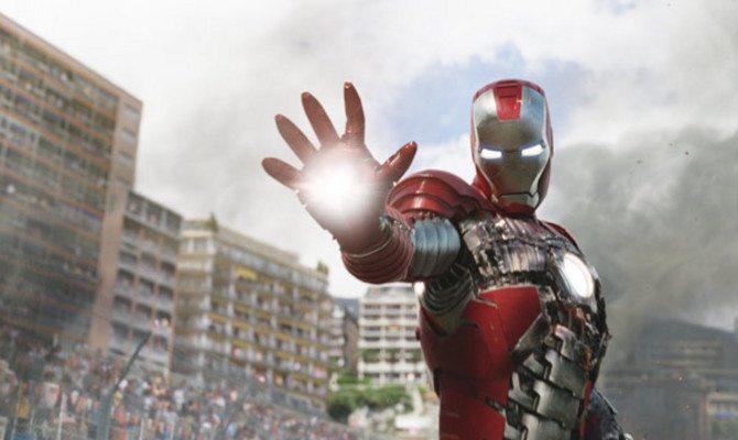 iron-man2_3