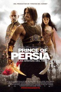 prince-of-persia_1