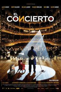 el-concierto_1