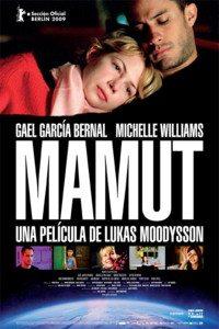 mamut_1