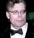 stephen-king-picture-31
