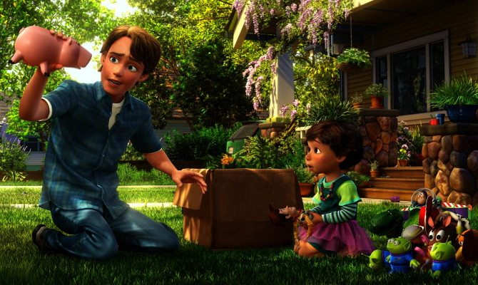 toy-story-3_2