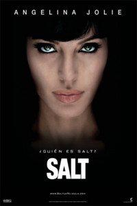 salt_1
