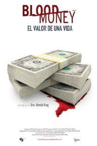 blood-money_1