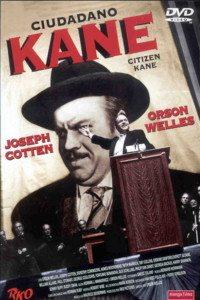 ciudadano-kane_1