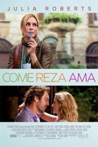 come-reza-ama_1
