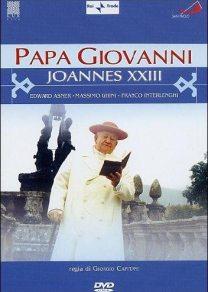 Juan XXIII - El Papa de la paz