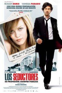 los-seductores_1