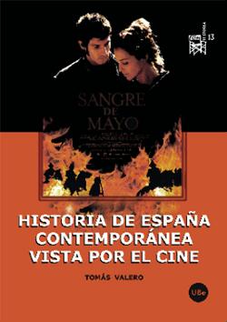 historia_de_espana_contemporanea_vista_por_el_cine