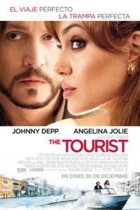 the-tourist_1