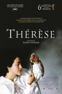 therese_1