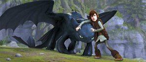como-entrenar-a-tu-dragon-300-px
