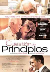 cuestion_de_principios_1
