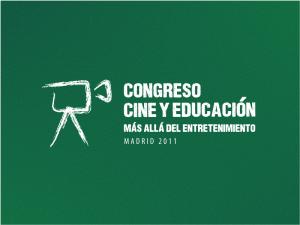 El I Congreso de Cine y Educación despierta el interés de los medios